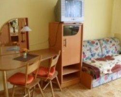 Pokoje gościnne Zawada Krystyna