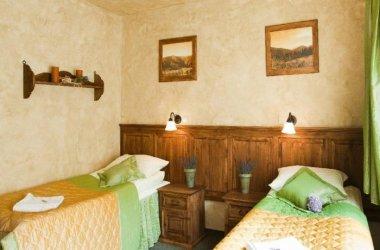 Hotel Kotarz Spa&Wellness ***