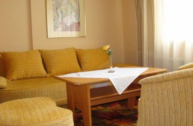 Hotel Bristol **
