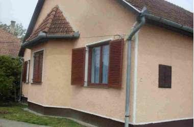 Dom wczasowy Ildikó
