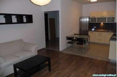 Apartamenty Be My Guest