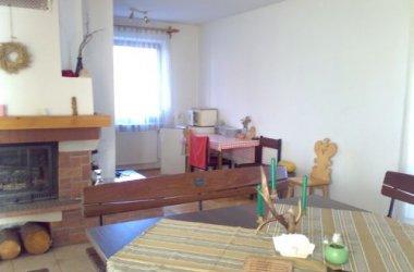 Pokoje gościnne U Jurasa w Bukowinie Tatrzańskiej