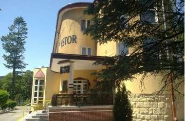 NESTOR - Ośrodek Leczniczo-Rehabilitacyjny
