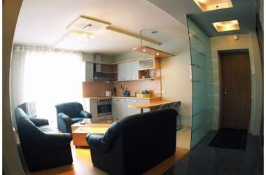 ApartmentsInn Vilnius