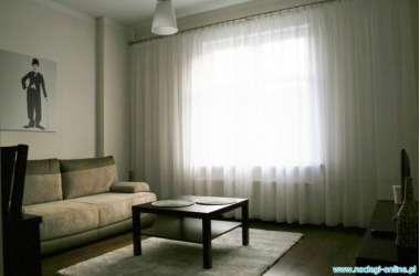 Apartament IGA 1