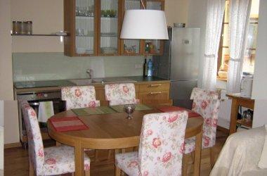 Apartament Jaguś