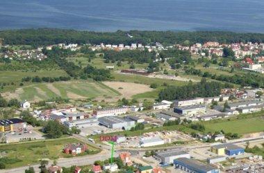 Mieszkanie i pokój w Kołobrzegu