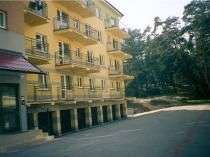 Apartament *Ewa*