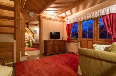 Bambi Cottage