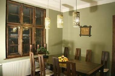 Apartment Little Poland