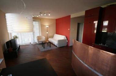 Apartment Sport & Relax
