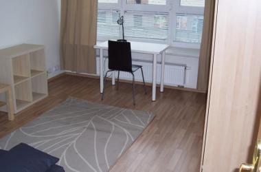 Apartament Stawki 4B