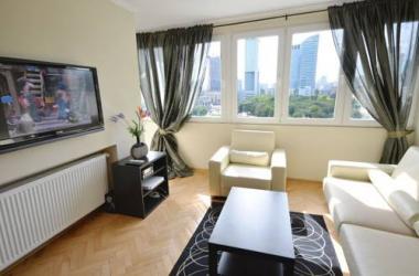 Apartment4You - Moniuszki