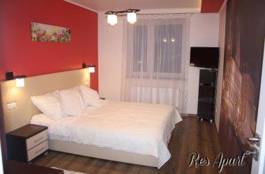 Apartamenty ResApart.pl w Rzeszowie