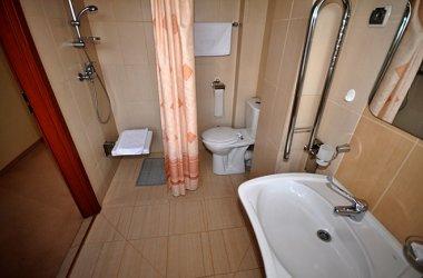 Komfortowe Pokoje w Zakopanem