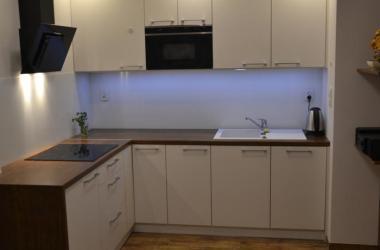 Apartament Wynalazek