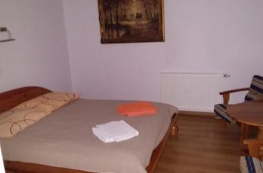 Guest House Kamienica Biala