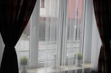 Apartment Zamulkowa Katowice