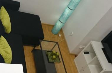 WT Apartment
