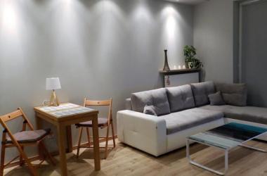 Apartment Centrum