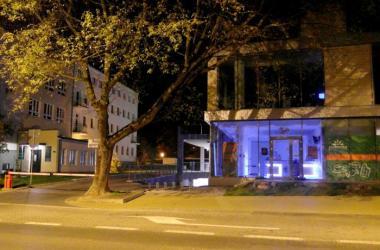 EH Apartments - Leszczyńskiego St