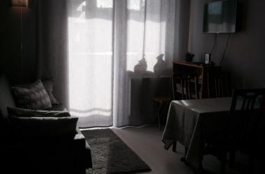 Apartament Remake
