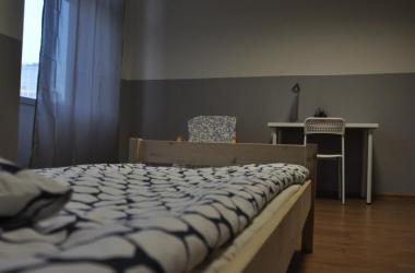 Hostel Kattowitz