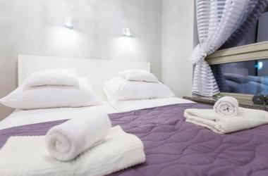 Asti Apartament