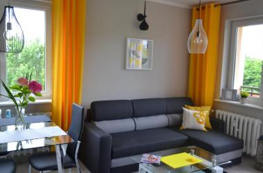 JTB Apartament Chopina