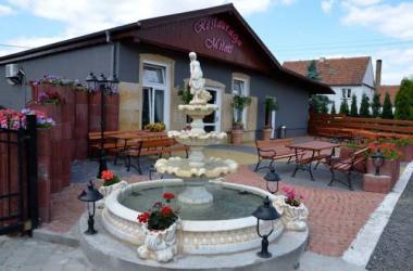 Noclegi Hostel