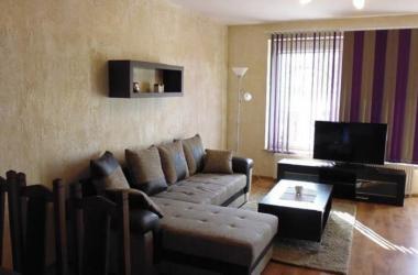 Apartament Wiosenna