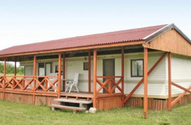 Holiday home Retowo 4 47