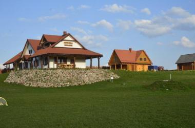 Mazurska Arkadia