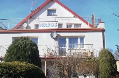 One-Bedroom Apartment Uniescie 0 06