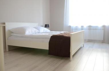Magnolia Apartment