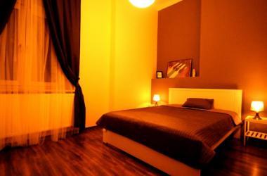 Apartmenty Dream Time