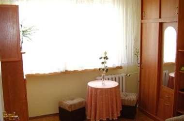 Pokój w centrum