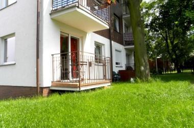 Apartamenty Apartinfo Centrum Puck