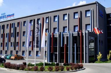 Hotel Malinowski
