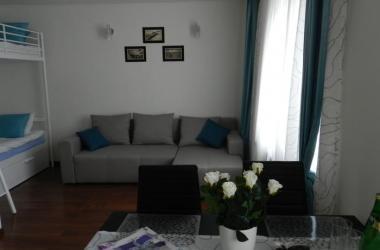 Gola Studio Apartment