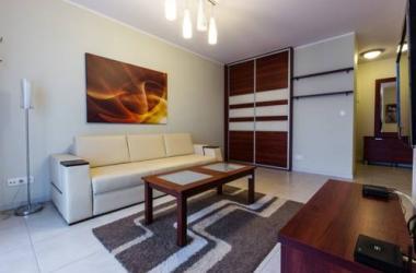Imperial Apartments - Vava