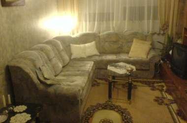 Samodzielne mieszkanie 2-pokojowe