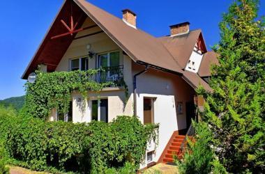 Dom Noclegowy Fregata
