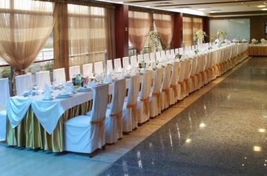 Hotel Aros