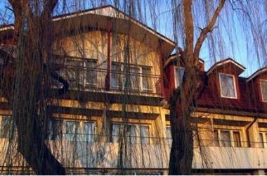 Ametyst Dom Wczasowy