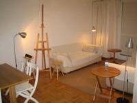 Apartamenty Garda