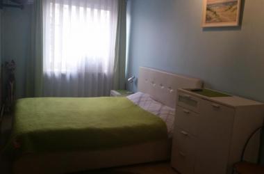 Danarent Apartment