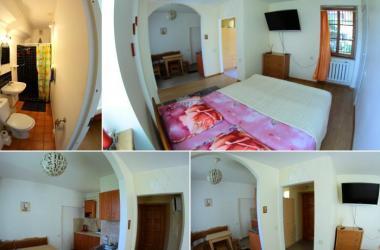 Grenata Apartments