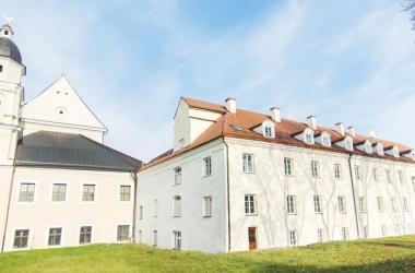 Domus Maria Guest House