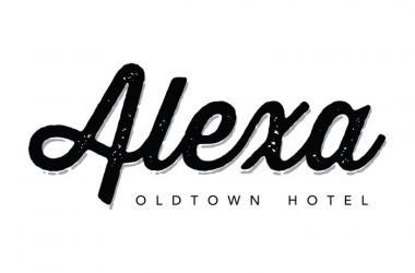 Alexa Old Town Hotel